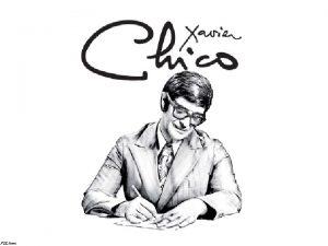 FCXPerri CHICO XAVIER EO IDEAL DE UNIO Reformador