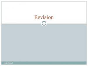 Revision 1 Nouf almunyif Pseudocode Flowcharts 2 Nouf