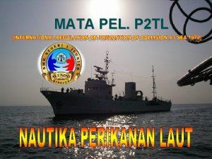 MATA PEL P 2 TL IKHTISAR P 2