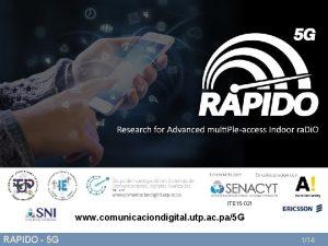 ITE 15 021 www comunicaciondigital utp ac pa5