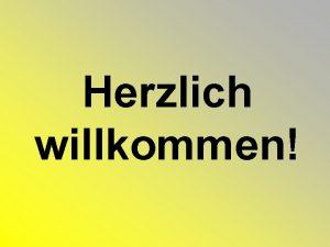 Herzlich willkommen Informationsabend der Realschule Neureut Thema Wahlpflichtbereich