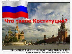 http aktzakon ruakts7506index html http omod ruloadcounterstrikesourcesprei39 http