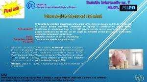 DRIMPAP Compartimentul Metodologie i Sintez Act normativ Sursa