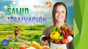 PRESENTA labibliatienerazon org Vitamina C Hechos y verdades