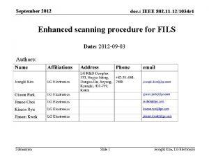 September 2012 doc IEEE 802 11 121034 r