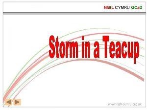 NGf L CYMRU GCa D www ngflcymru org
