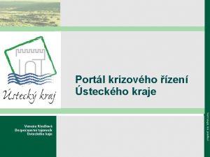 Portl krizovho zen steckho kraje www krustecky cz