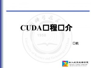 CPUvectoradd cu include stdio h include stdlib h