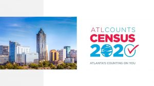 2020 Census The 2020 Census results will guide