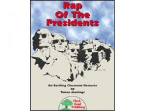 These are the presidents Mighty mighty presidents Uhhuh