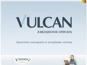 Adres internetowy strony elektronicznego systemu naboru do szk