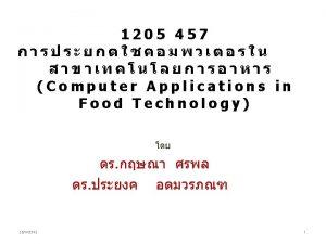 CPU Monitor Keyboard Mouse 28102563 2 file folder