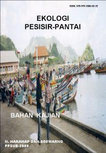ISBN 978 979 3506 63 2 E EKOLOGI