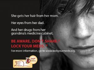 Prescription Drug Abuse Alarming Trends 400 increase in