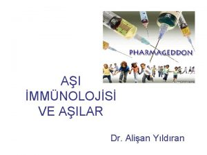 AI MMNOLOJS VE AILAR Dr Alian Yldran Terimler