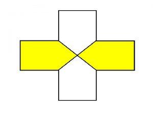 Stichting voor Volkshygine van Het Wit Gele Kruis
