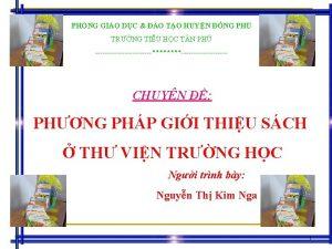 PHNG GIO DC O TO HUYN NG PH