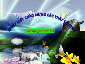 PHNG GIO DC O TO HNG HA TRNG