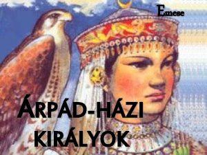 Emese RPDHZI KIRLYOK rpd 895 907lmos fia 907