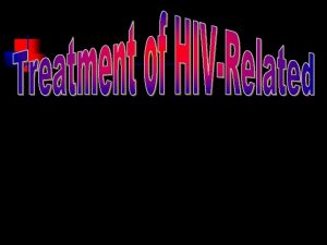 Is HIV and AIDS the same thing Chapter