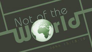 Jesus Kingdom Unlike any other Prophecy a kingdom
