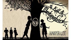 1 Meet Harper Lee 2 Harper Lee Author