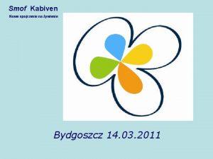 Smof Kabiven Nowe spojrzenie na ywienie Bydgoszcz 14