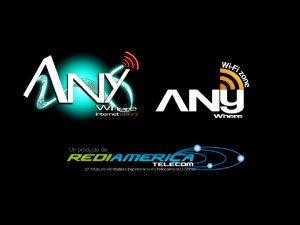Andrs Camino Rediamerica Telecom GuayaquilEcuador Somos una empresa