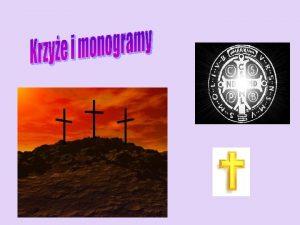 Krzy z ac crux znak ksztat lub przedmiot