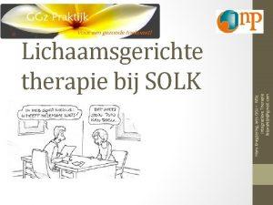 Hans Knegtering arts GGz MSc Integratieve Therapie ibtpraktijkgmail
