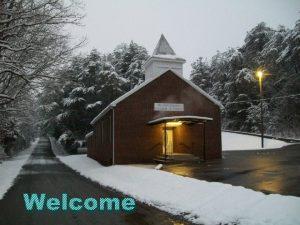 Welcome Matthew 5 13 16 Salt Light Matthew