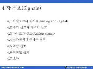 Text voice picture etc Digital Text voice picture