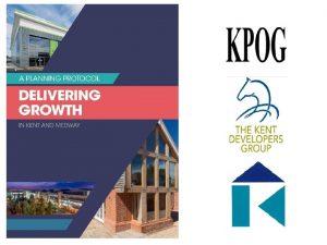 Kent Planning Protocol Kent Planning Protocol Kent Planning