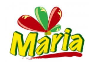 APRESENTATION MARIA DISTRIBUTION Maria Distribution cre en 1997