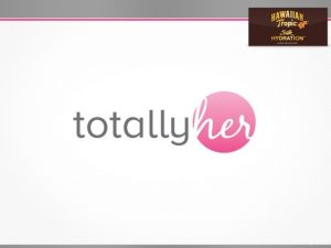1 PREMIUM SITES CONTENT TOTALLYHER OVERVIEW Everything for