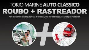 O PRODUTO Tokio Marine Auto Clssico regras coberturas