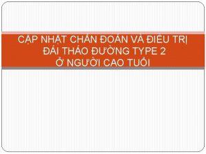 CP NHT CHN ON V IU TR I