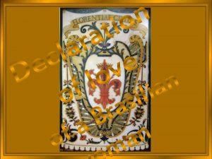 Firenze in all its glory Palazzo Vecchio e