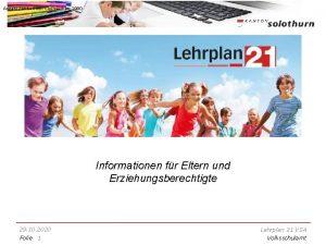Anzahl Zeichen inkl Leerzeichen 2000 Lehrplan 21 Informationen