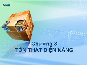 LOGO Chng 3 TN THT IN NNG LOGO