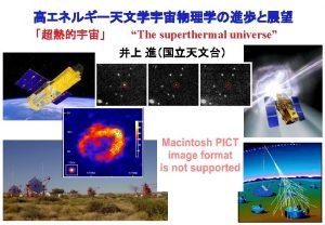 selected topics 1 The origin of cosmic rays