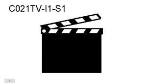 C 021 TVI 1 S 1 0 ICN