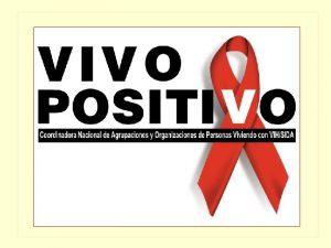 LEY DEL SIDA Ley 19 799 Sobre Prevencin