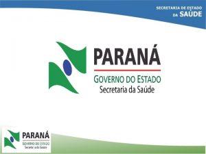 REDES DE ATENO SADE NO AMBITO DA POLTICA