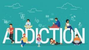 Rotary RAGAP India Addiction Prevention PDG Dr Ulhas