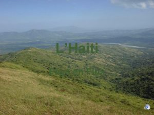 LHaiti Pays en Flux Emplacement gographique Fondements Les