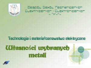 Zesp Szk Mechanicznych Elektrycznych i Elektronicznych w Toruniu