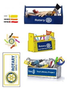 oject ary Pr Tool Library Project CARPENTERS TOOL
