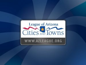 Model City Tax Code is designed to assist