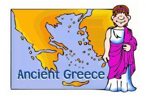 Ancient Greek Art Mesopotamian Worship Egyptian Afterlife Greek